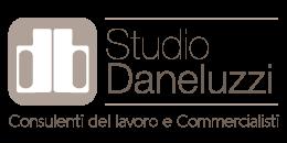Studio Daneluzzi